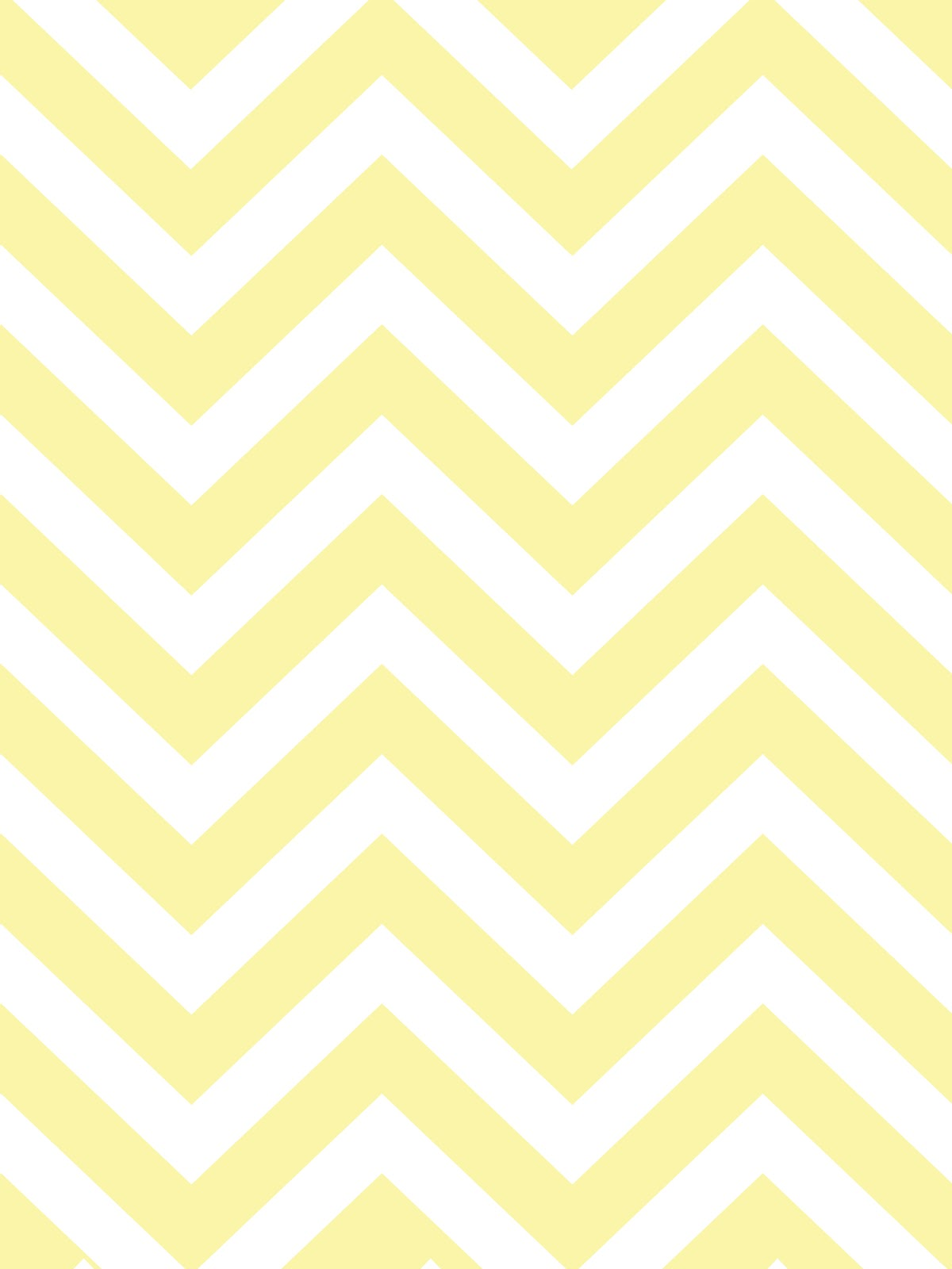 Yellow And Grey Chevron Bedroom Chevron Wall Decor Canvas